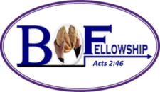 Breaking Bread Fellowship